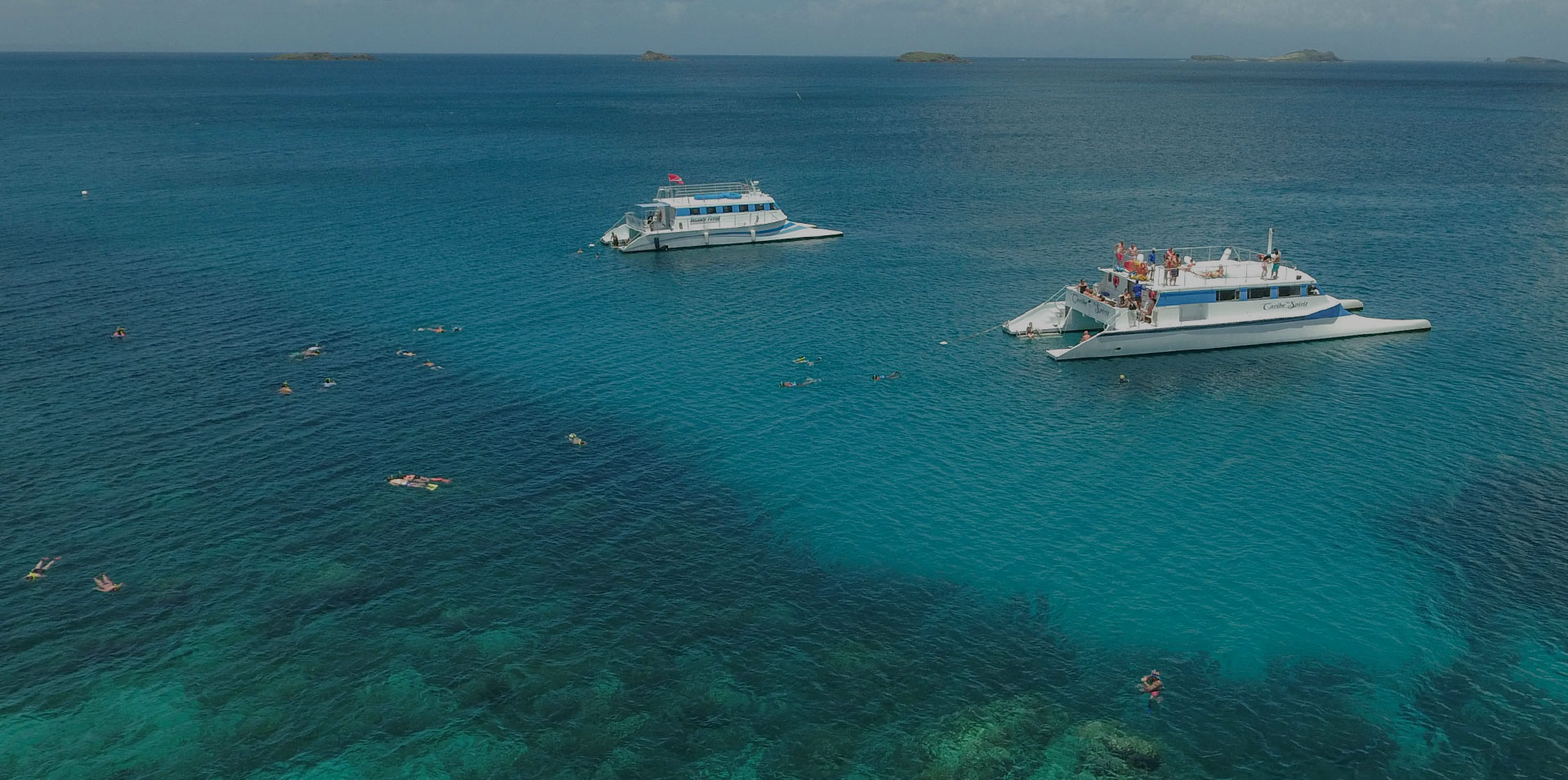 Home East Island Excursions
